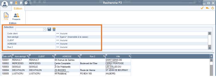 Recherches-Sélections-fiche-client-10