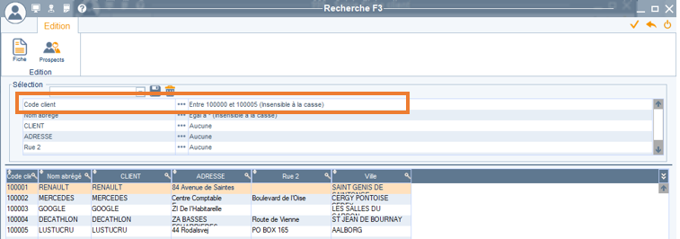 Recherches-Sélections-fiche-client-11