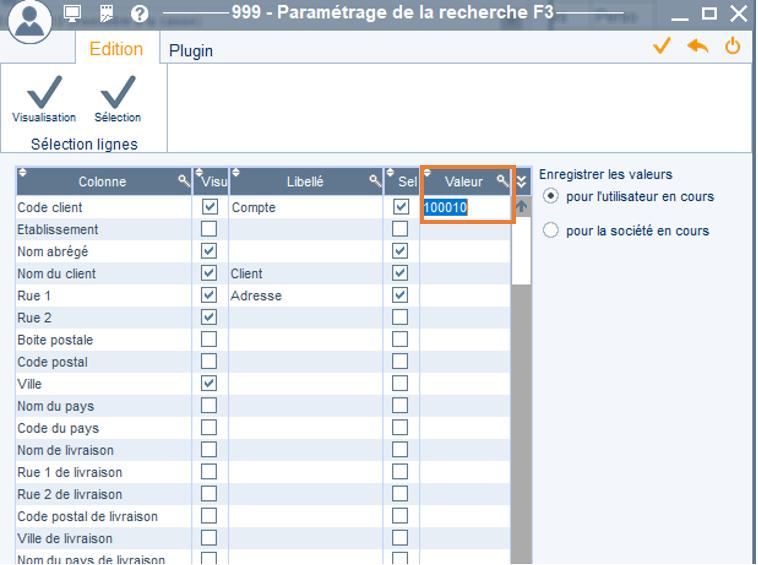 Recherches-Sélections-fiche-client-12