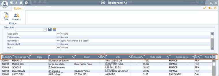 Recherches-Sélections-fiche-client-2