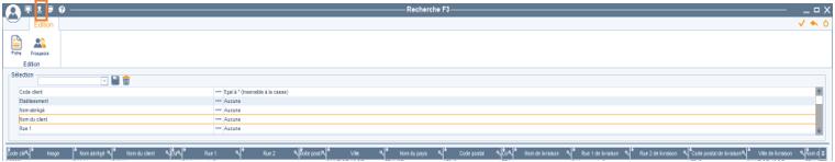 Recherches-Sélections-fiche-client-3