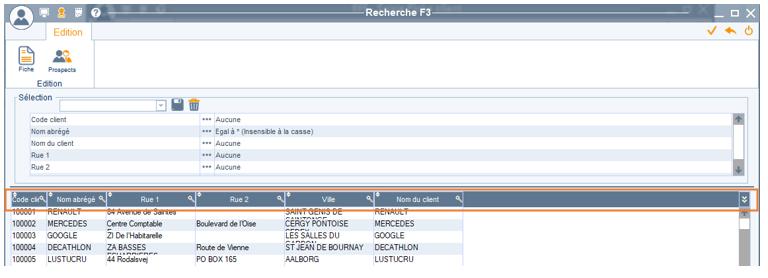 Recherches-Sélections-fiche-client-6