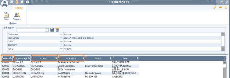 Recherches-Sélections-fiche-client-8