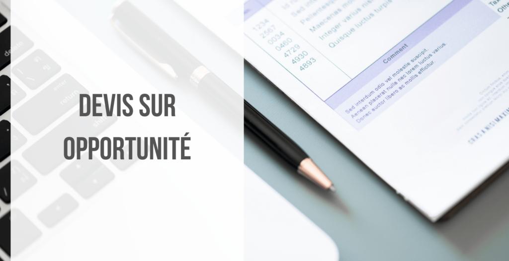 Devis_sur_opportunité_Image_Article