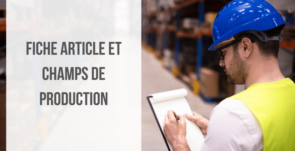 Fiche_article_champs_production_ImageArticle